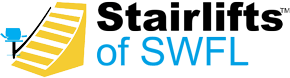 Stairlifts of Southwest Florida Logo